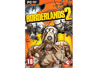 Borderlands 2 | PC