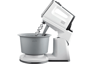 KRUPS GN 9061 3 MIX 9000 COMBI WHITE COLLECTION