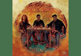 Dwellers - Good Morning Harakiri  - (Vinyl)