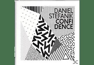 Daniel Stefanik - Confidence  - (CD)