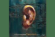 Trondheimsolistene - Souvenir Part II [Vinyl]