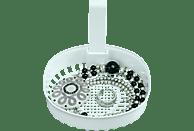 GRUNDIG UC 5020 Ultraschallreiniger