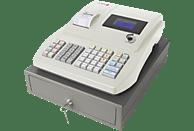 OLYMPIA Registrierkasse CM 911 Registrierkasse