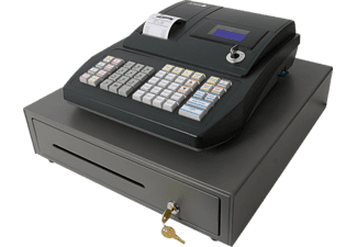 pixelboxx-mss-53066626