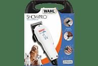 WAHL 2208-0471 Tierhaarschneider Weiß