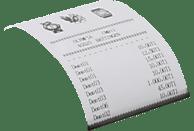 OLYMPIA CM 941 Registrierkasse