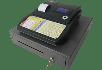 pixelboxx-mss-53110881