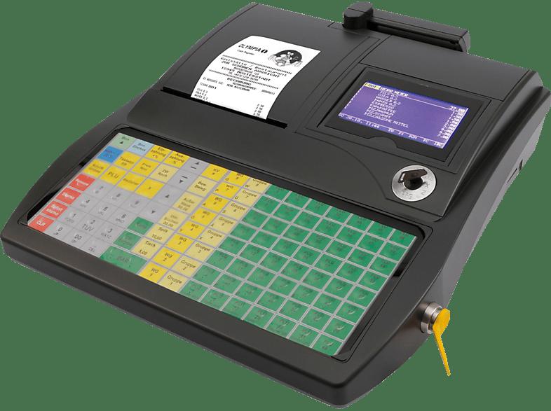 OLYMPIA CM 980F Registrierkasse