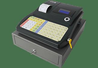 pixelboxx-mss-53111346