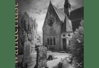 High Duchess - Wanderlust  - (CD)