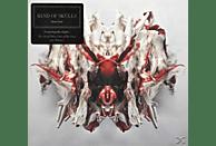 Band Of Skulls - Sweet Sour (Digipack) [CD]