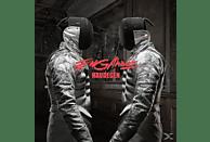 Haudegen - En Garde [CD]