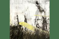 A LIFE,A SONG,A CIGARETTE - Tideland [CD]