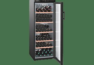 LIEBHERR Weinkühlschrank WTb 4212 Vinothek