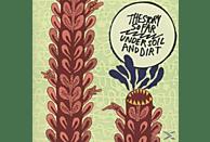 Story So Far - Under Soil And Dirt [CD]