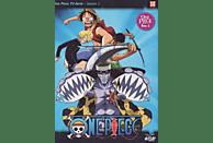One Piece – Box 2  [DVD]
