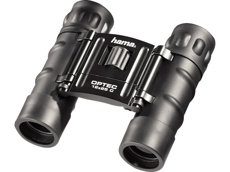HAMA Optec 12x, 25 mm, Fernglas