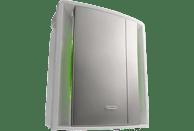 DELONGHI AC 230 Luftreiniger Weiß (80 Watt, Raumgröße: 30 m²)