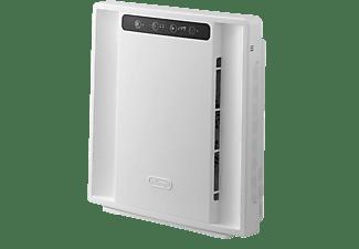 pixelboxx-mss-53301010