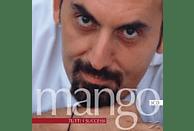 Mango - Mango [CD]