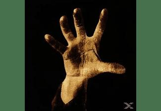 pixelboxx-mss-53335774