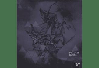 Pommelhorse - POMMELHORSE  - (Vinyl)