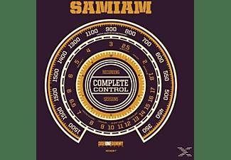 Samiam - Complete Control Session  - (Vinyl)