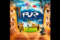 PUR - Schein & Sein [CD]
