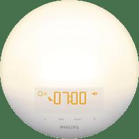 PHILIPS HF3510/01 Wake-up Light Lichtwecker