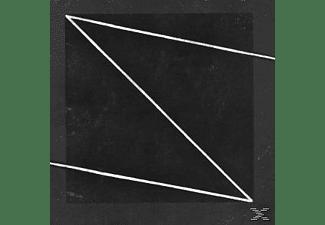 pixelboxx-mss-53407264