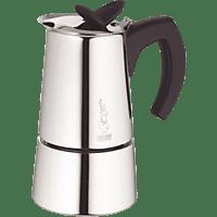 BIALETTI 1748 Musa 2-tlg. Espressokocher
