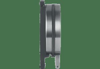 GRAEF WA 80 Waffeleisen Edelstahl