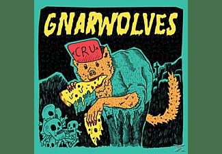 Gnarwolves - Cru  - (CD)