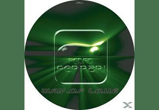 pixelboxx-mss-53445214