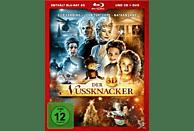 Der Nussknacker [3D Blu-ray]