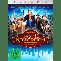 Das 10te Königreich - Kapitel 1-5 [DVD]