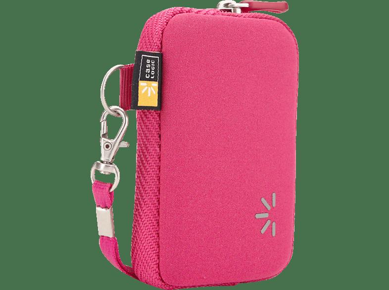 CASE-LOGIC UNZB-202 Tasche , Pink