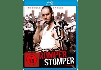 Romper Stomper Blu-ray