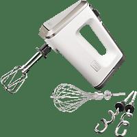 KRUPS GN 9011 Handmixer Weiß (500 Watt)
