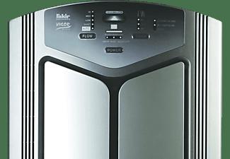 FAKIR 6741006 Luftreiniger Titan (80 Watt, Raumgröße: 70 m², Vorfilter, HEPA-Filter)