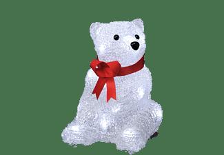 pixelboxx-mss-53690624