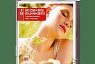 VARIOUS - Die Schönsten Violinkonzerte [CD]