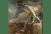 Exxplorer - A Recipe For Power [Vinyl]