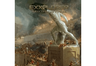 pixelboxx-mss-53753468