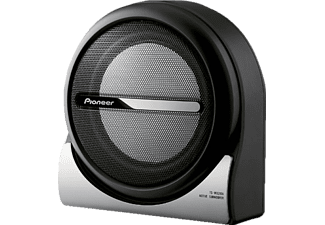 PIONEER Auto-Subwoofer TS-WX210A