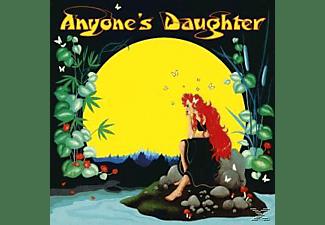 Anyone´s Daughte - Anyone's Daughter  - (CD)