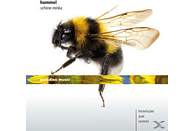 Hinterhuber/Auer/Rummel - Schöne Minka [CD]
