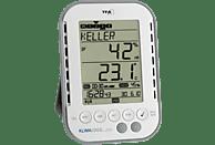 TFA 30.3039 Hygrologg Pro Thermo-Hygrometer mit Datenlogger