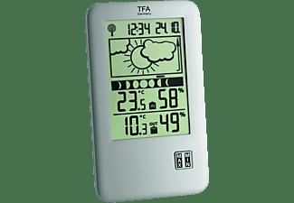 TFA 35.1109 Neo Plus Wetterstation