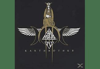 Seamount - Earthmother  - (CD)